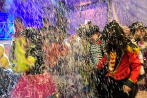L'Ajuntament de Berga obre la cuina de les festes a les entitats