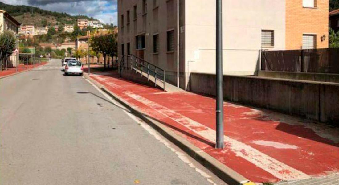 carrer-estacio-guardiola