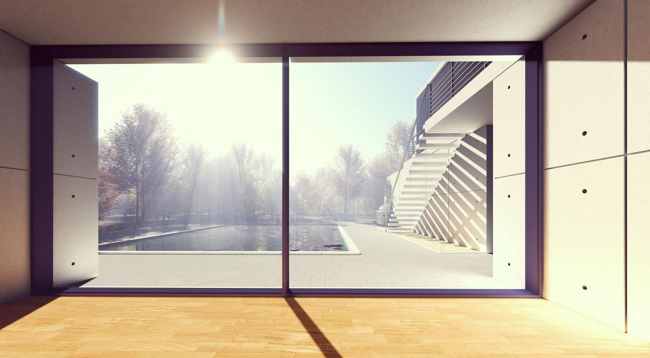 Saps que un bon aïllament pot significar un estalvi energètic de fins a un 70%?