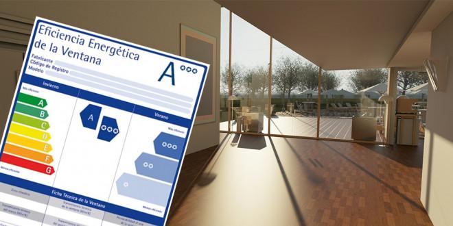 imatge_eficiencia_energetica