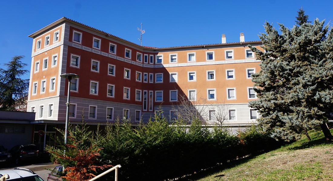 residencia-sant-bernabe-2