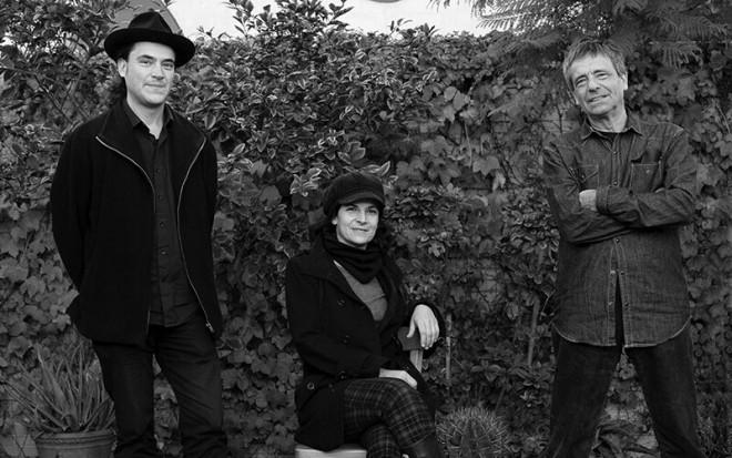 As Três Ladeiras @ Monestir de Sant Llorenç (GUARDIOLA DE BERGUEDÀ)