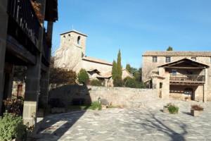 El racó amagat del Berguedà (14)
