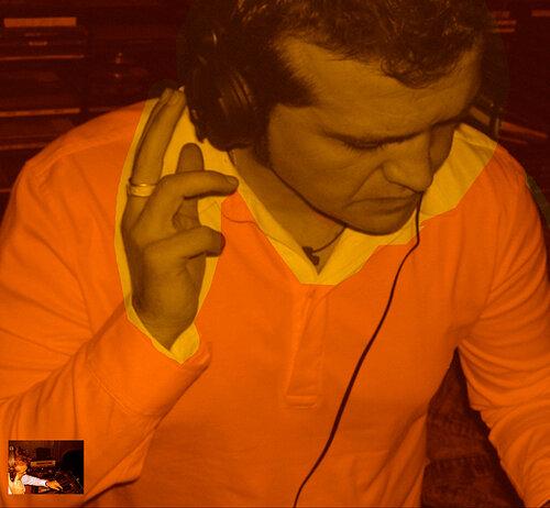 Vermut musical: Paco de la Paz @ Monestir de Sant Llorenç (GUARDIOLA DE BERGUEDÀ)