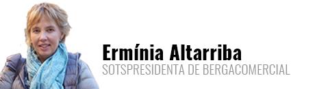 erminia_altarriba