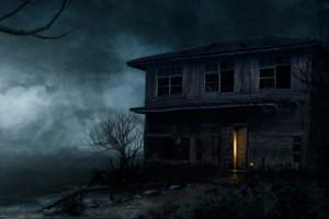 'La Casa', l'última joia d'Insomnia Corporation, millor escape room de terror als Horror Awards