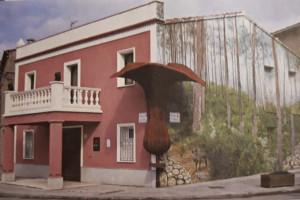 El racó amagat del Berguedà (15)