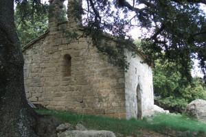El racó amagat del Berguedà (13)