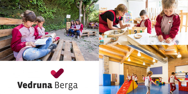 vedruna_berga_imatge_article