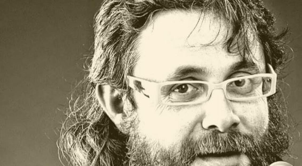 Xavi Lozano