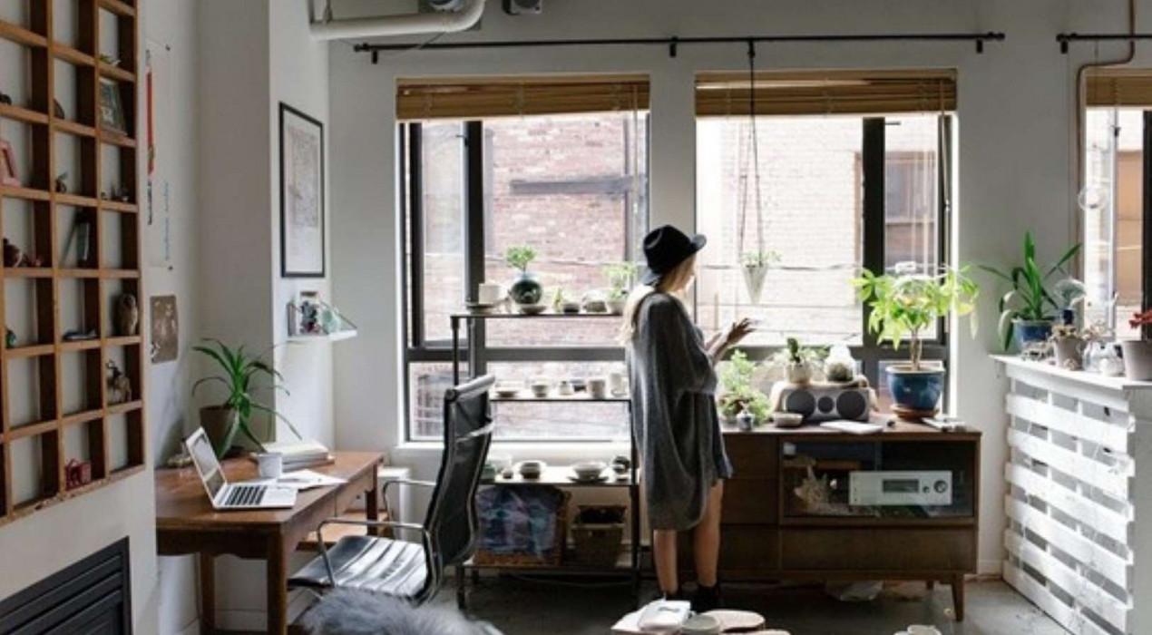 Serveis per al benestar: salut i habitabilitat de la llar