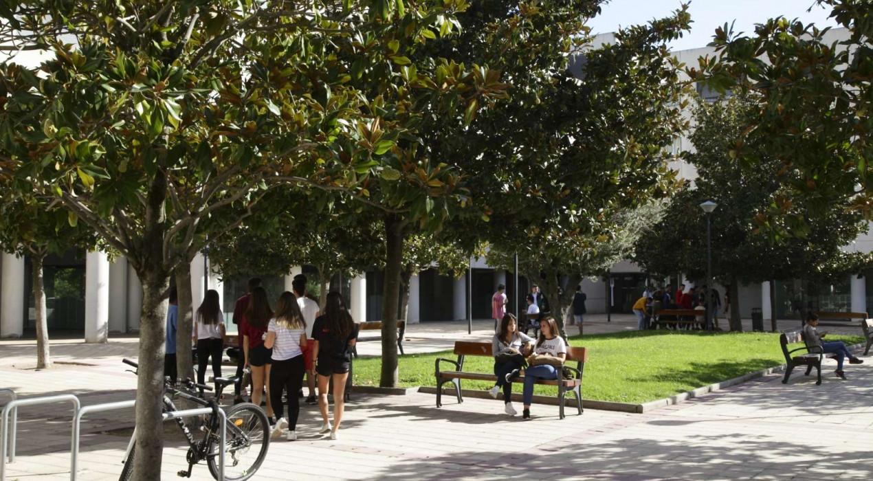 Passió i vocació: els millors motius per estudiar Turisme i Direcció Hotelera a la UAB