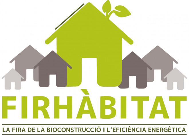 FIRHÀBITAT - Fira de la Bioconstrucció i l'Eficiència Energètica @ Avià