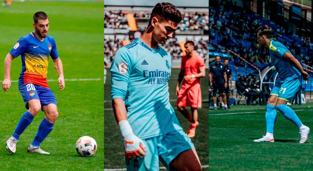 futbolistes-bergueda-segona-playoffs