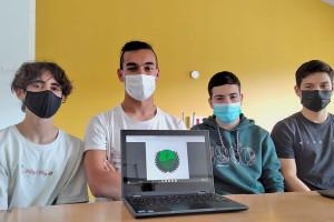 'Greencoop', una de les cooperatives d'alimentació que seran al 10è Mercat de Cooperatives del Berguedà