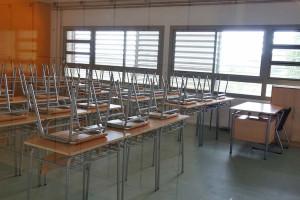 L'Ajuntament de Berga considera que la supressió d'una de les línies del Serra de Noet és per evitar la segregació escolar