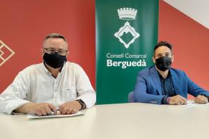 Com ha de ser el Berguedà del 2030?