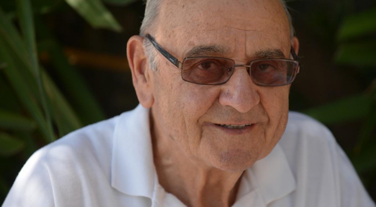 Mor als 86 anys mossèn Ramon Barniol, l'últim capellà del santuari de Queralt