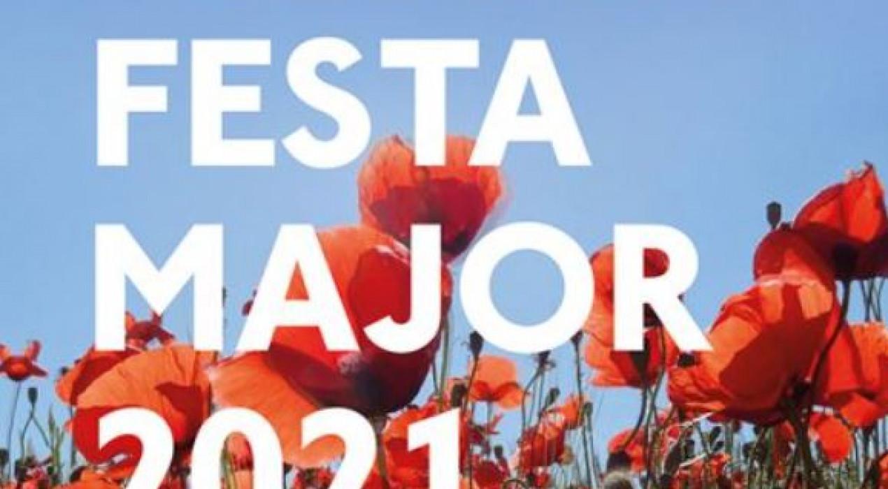 Festa Major de Vilada 2021