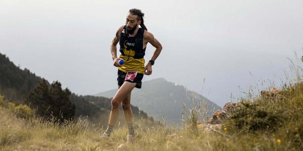 lluis-ruiz-oller-berga-trail-PAULAGNF
