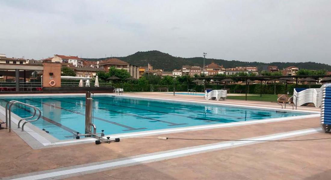piscina-puigreig