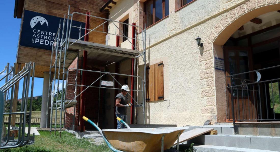 acn_rehabilitació_edifici_saldes_juliol_2021