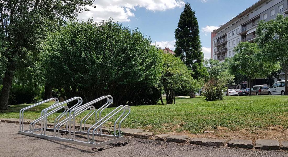 aparca-bicis-passeig-pau-berga