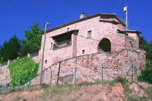 Puig-reig crea una aplicació per posar les coses fàcils als turistes que visiten el municipi