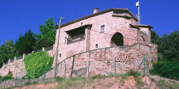 castell-puig-reig-AJPUIGREIG