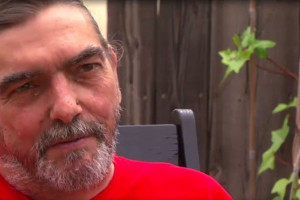Mor als 60 anys l'escriptor Jordi Cussà