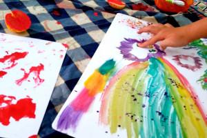 Nou servei perquè els infants amb diversitat funcional puguin participar en casals d'estiu del Berguedà