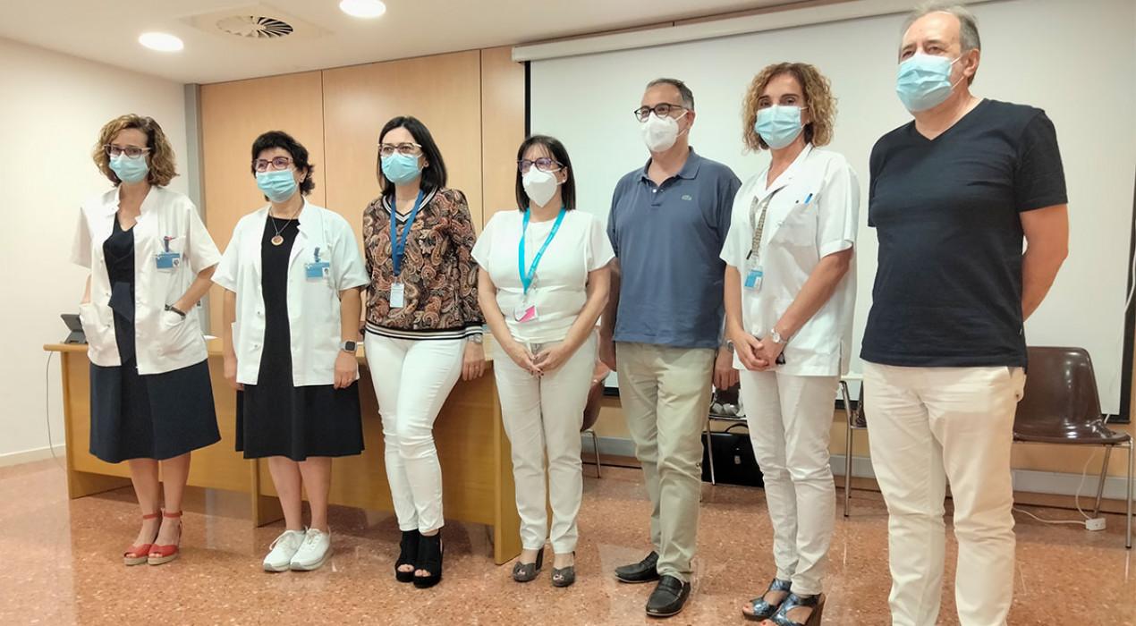 El Berguedà podrà formar, per primer cop, especialistes en Medicina Familiar i personal d'Infermeria