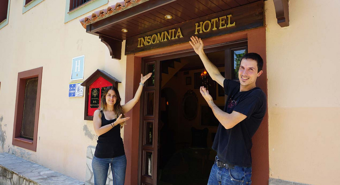 insomnia-hotel-climent-silvia