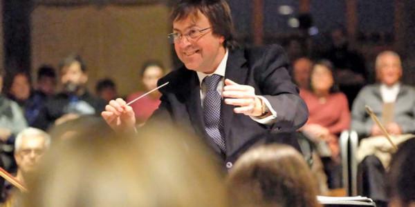 sauret-jove-orquestra-simfonica