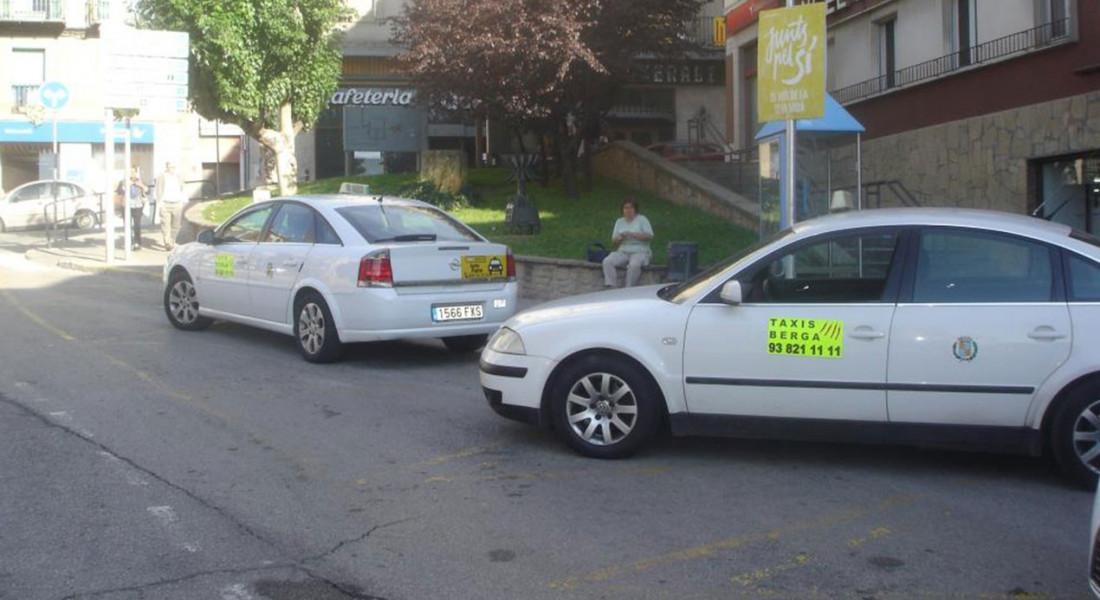taxis-berga-1270x700