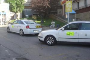 El Berguedà amplia el Transport a la Demanda de la línia Berga-Vilada-Borredà-Sant Jaume